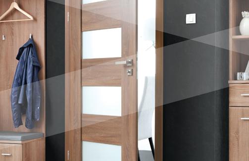 vd tueren. Black Bedroom Furniture Sets. Home Design Ideas